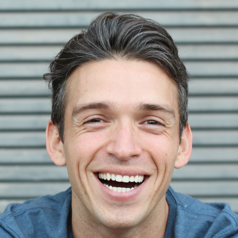 Smile & Function optimal teeth appearance