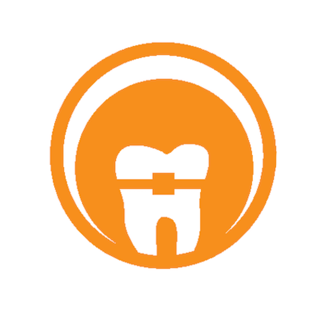 Smile and function orthodontics avatar