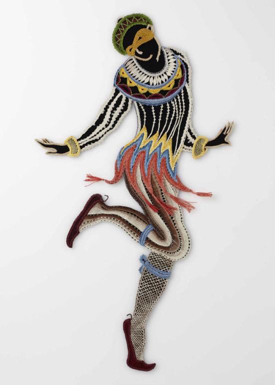 Joy   Wako Ono Bobbin Lace Artist