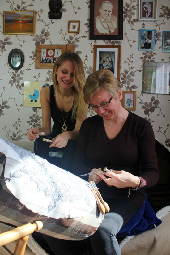 Malgorzata S Bobbin Lace Jewlry Maker...jpg