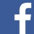 50px-FB-button (1).jpg