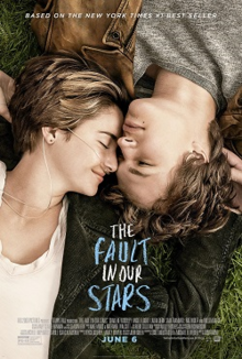 The_Fault_in_Our_Stars_(Official_Film_Poster).png