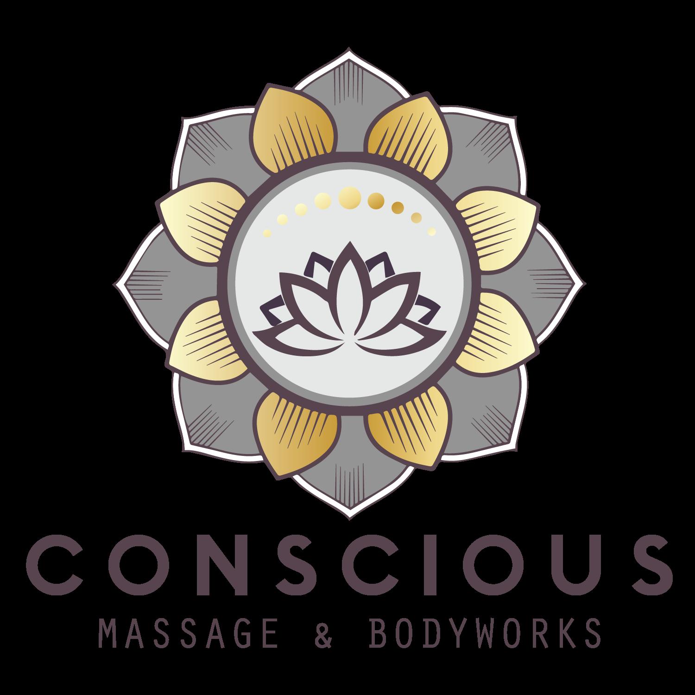 consciousmassage.png