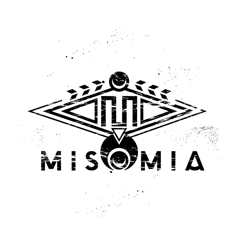 misomiaWEBLOGO-02.jpg