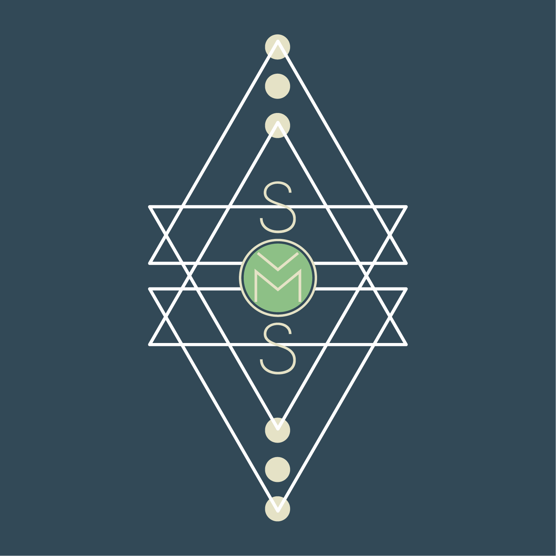 Self-Mastery Solutions-05.jpg