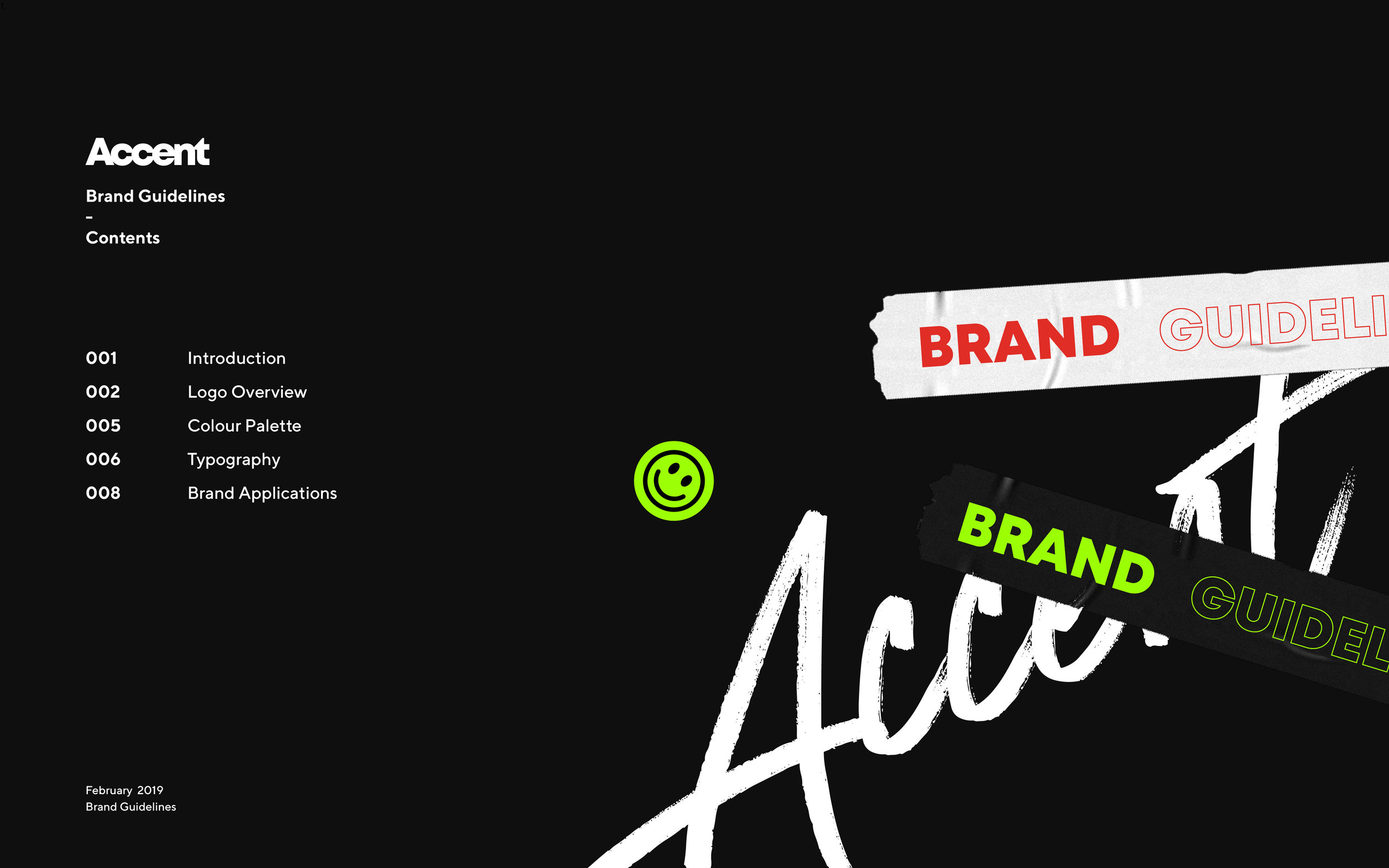 Accent cover page.jpg