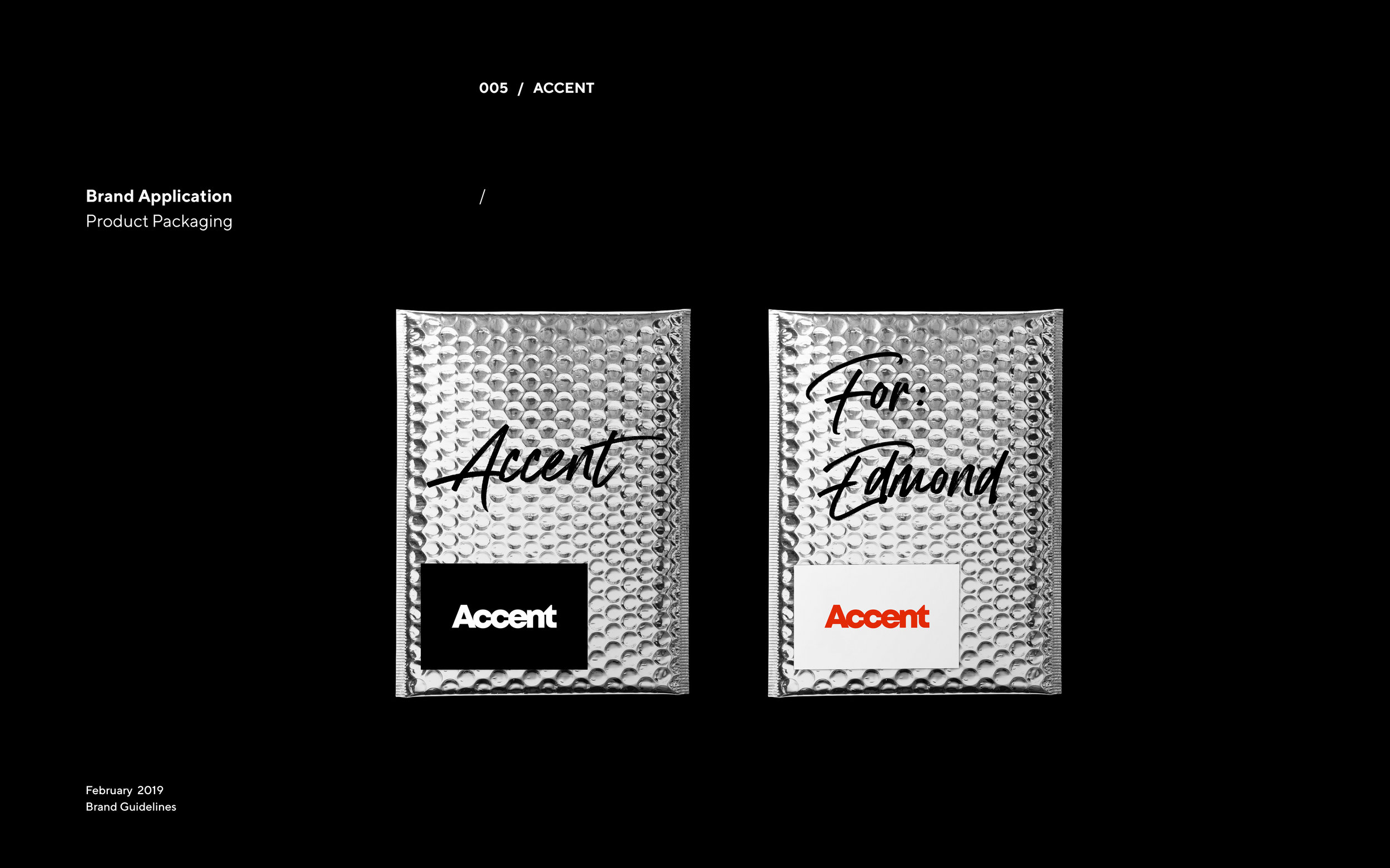 PRODUCT_PACKAGING