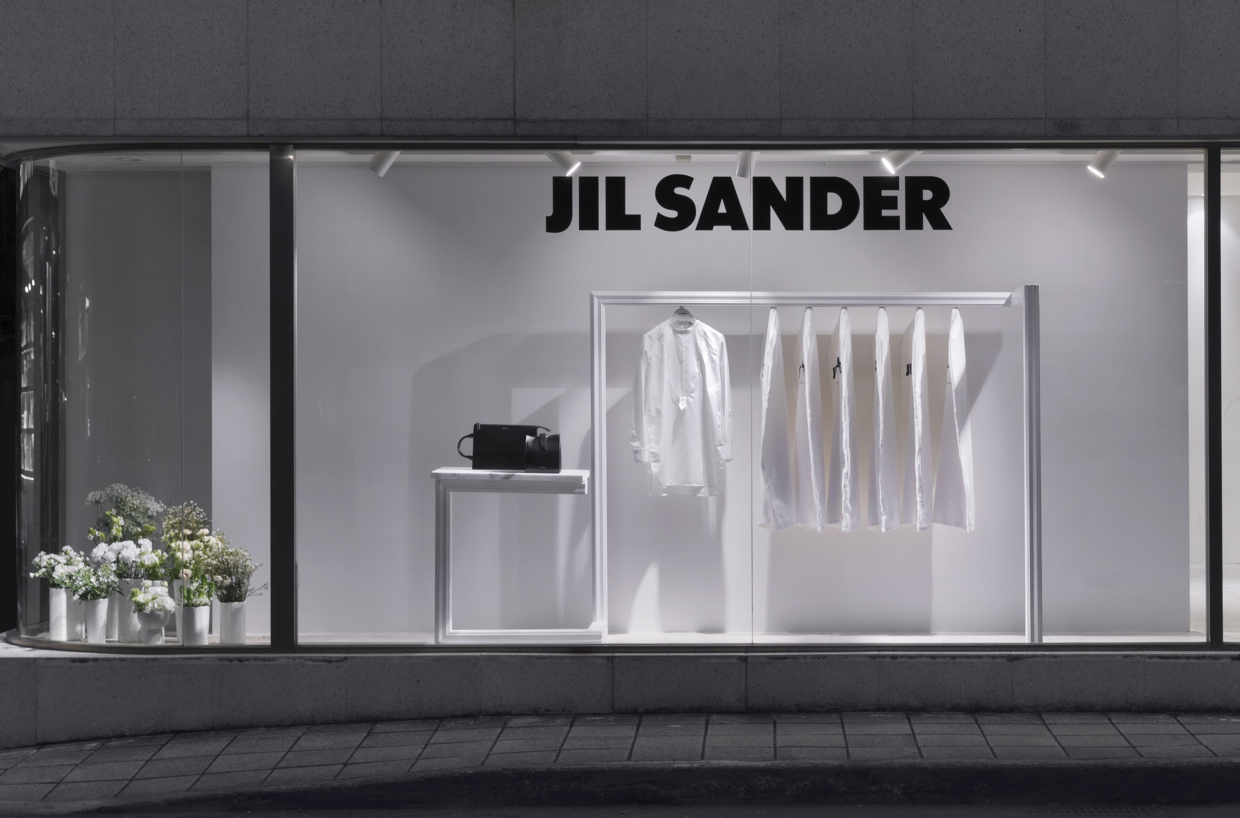 ART HAUS_JIL SANDER WINDOW DISPLAY_03.jpg