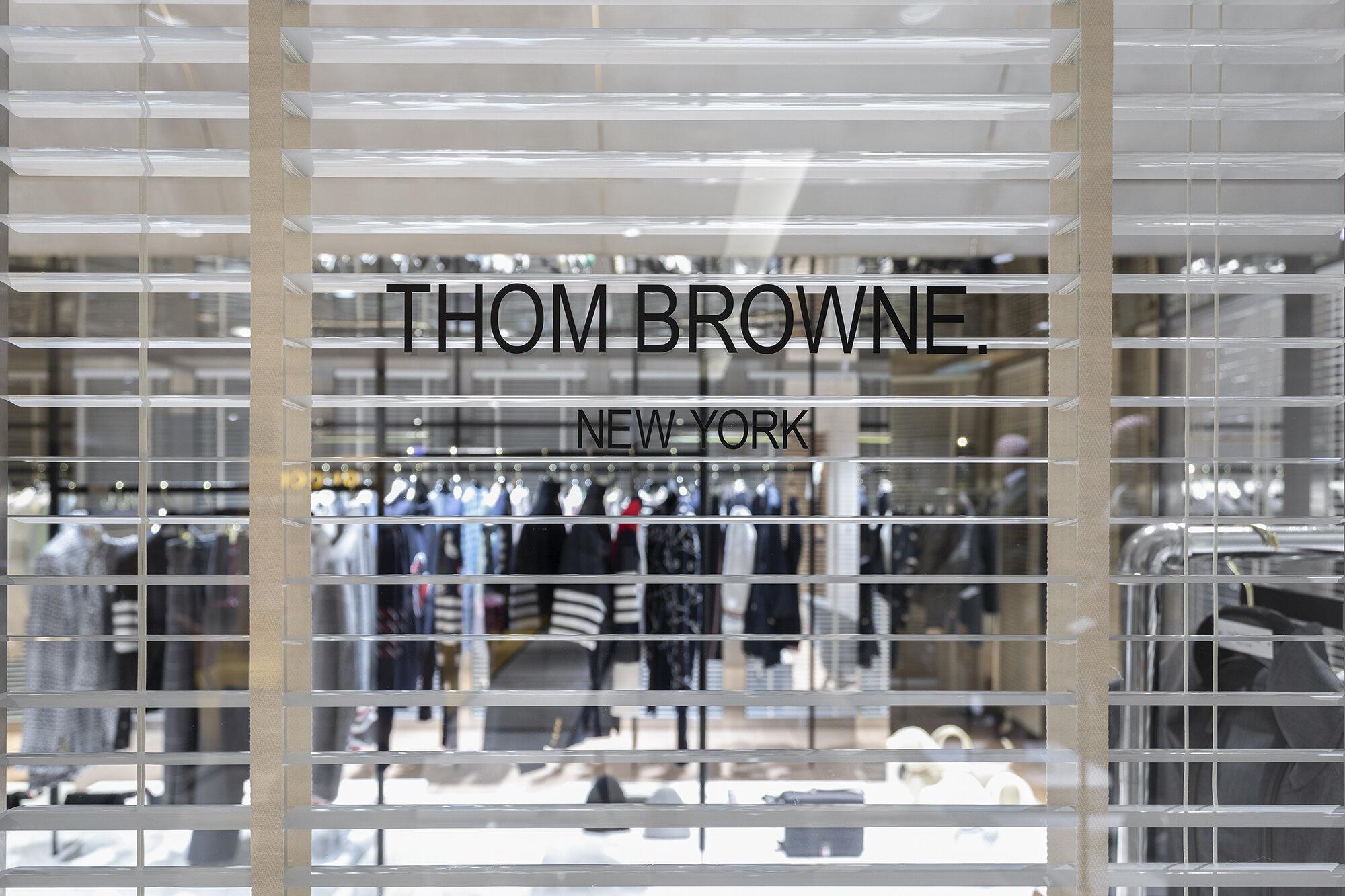AH_Thom Browne Popup_03_s.jpg