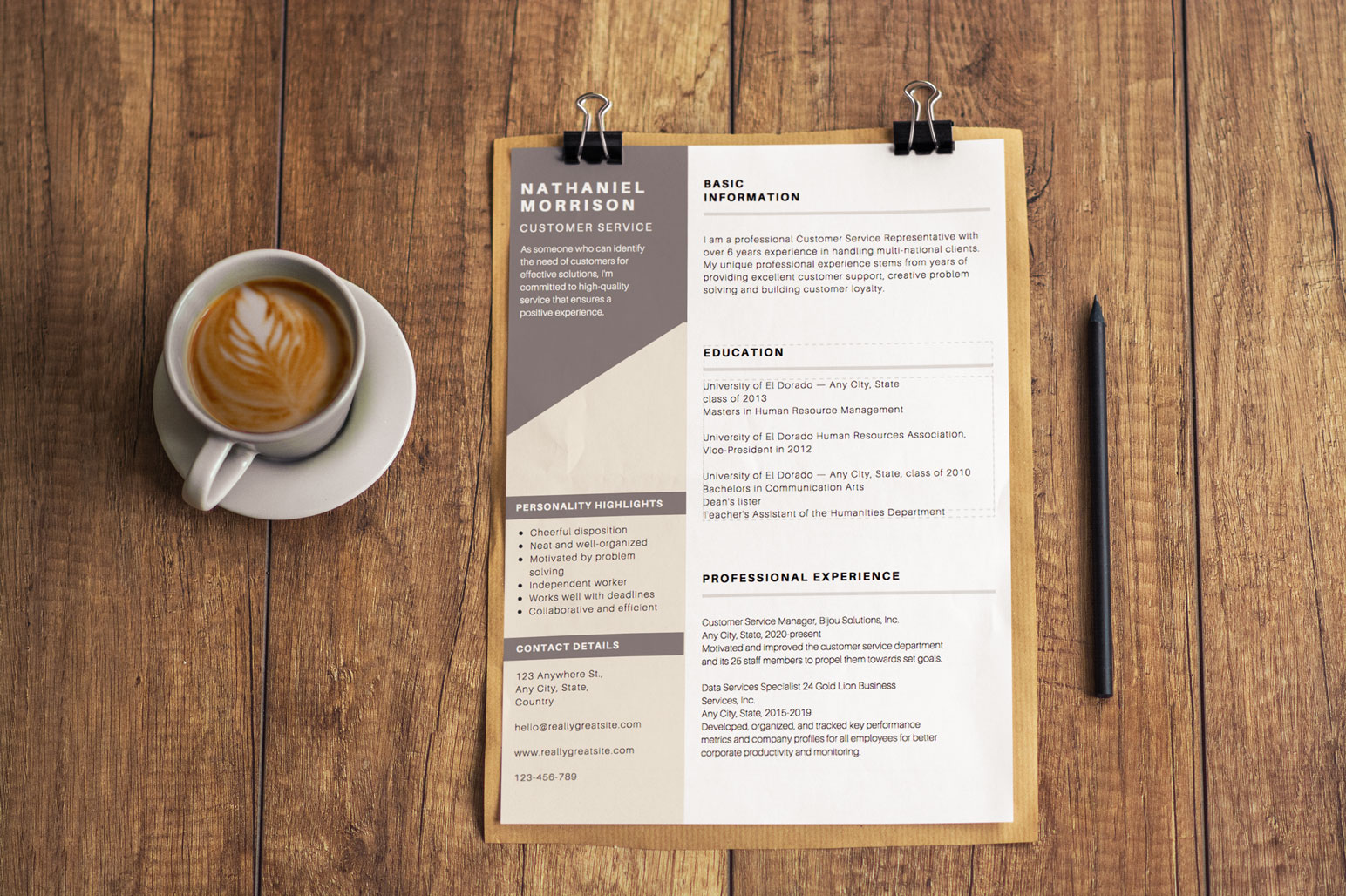corporate_identity_1_mockup_a4_letter_4-Recovered3.jpg