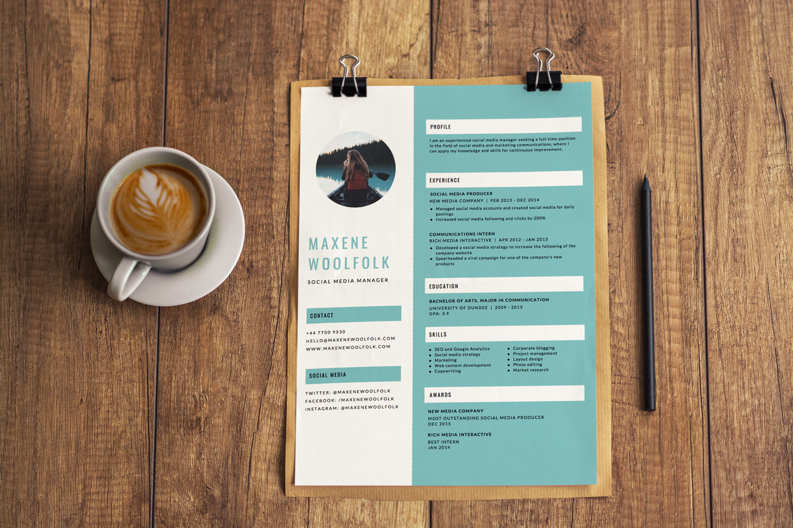 corporate_identity_1_mockup_a4_letter_4-Recovered4.jpg