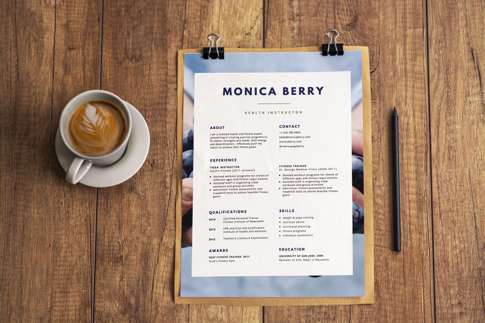 corporate_identity_1_mockup_a4_letter_4-Recovered6.jpg