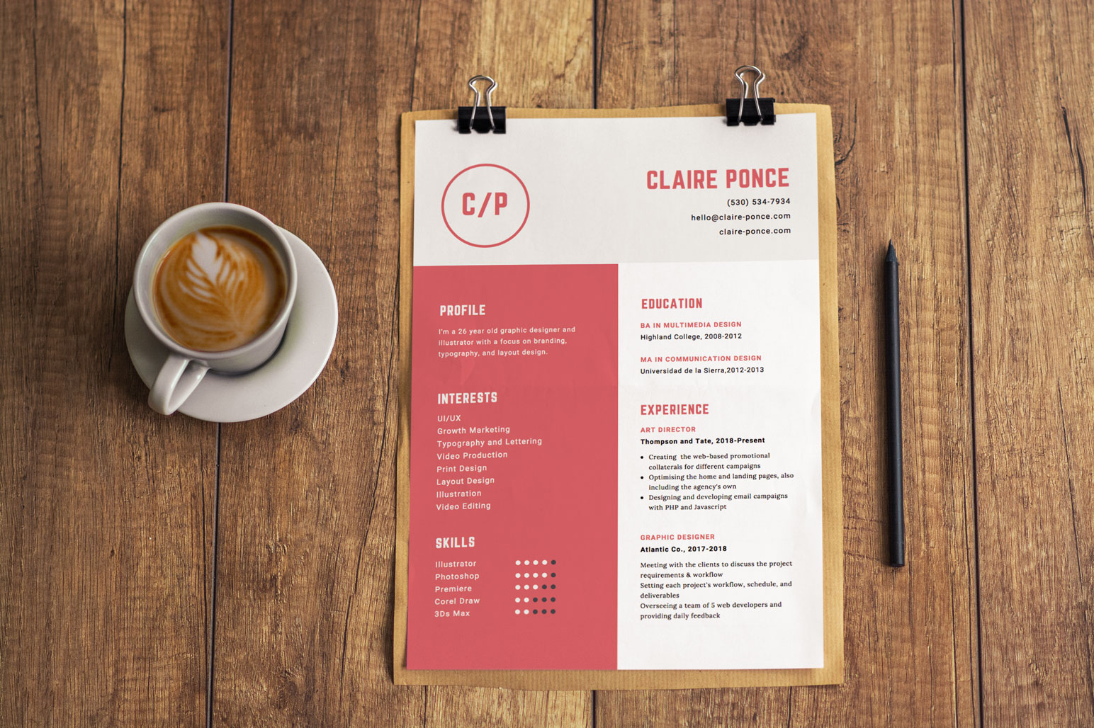 corporate_identity_1_mockup_a4_letter_4-Recovered8.jpg