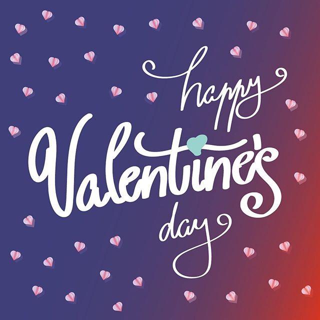 Krásneho Valentína praje aj Davinci! #davincisoftware #valentinesday #happyvalentine