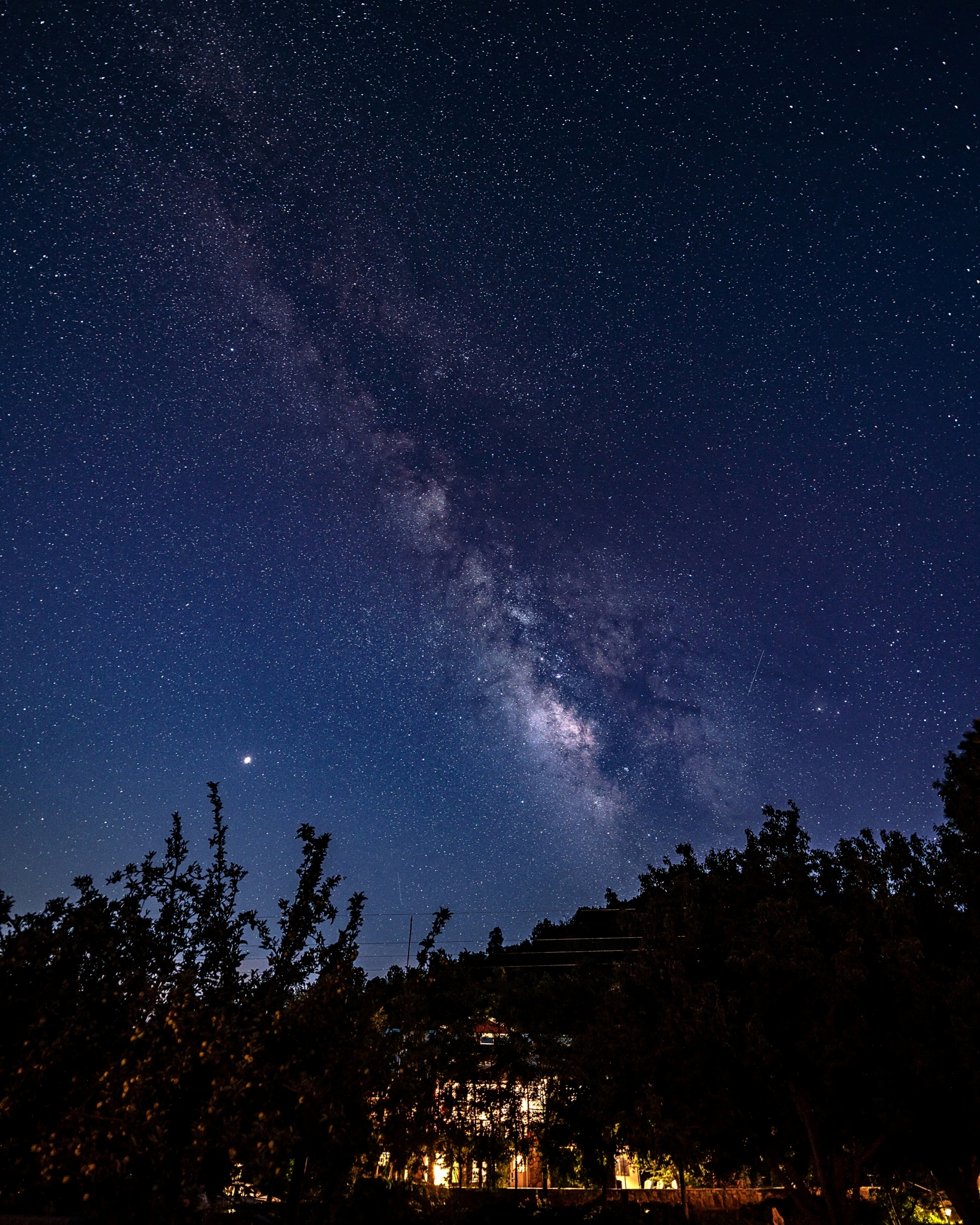 Black Range Lodge Milky Way (1).jpg