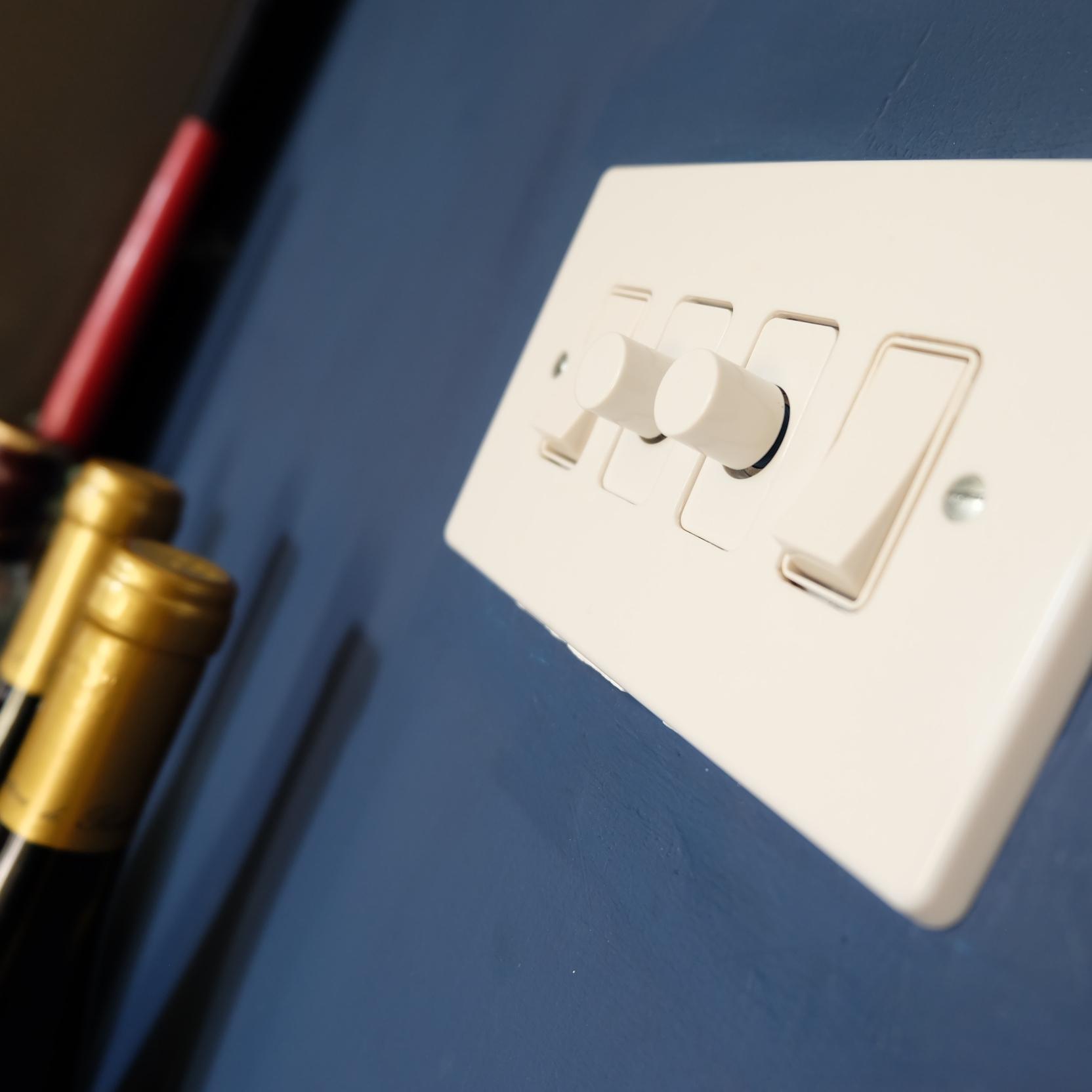 Light switch ergonomics 4