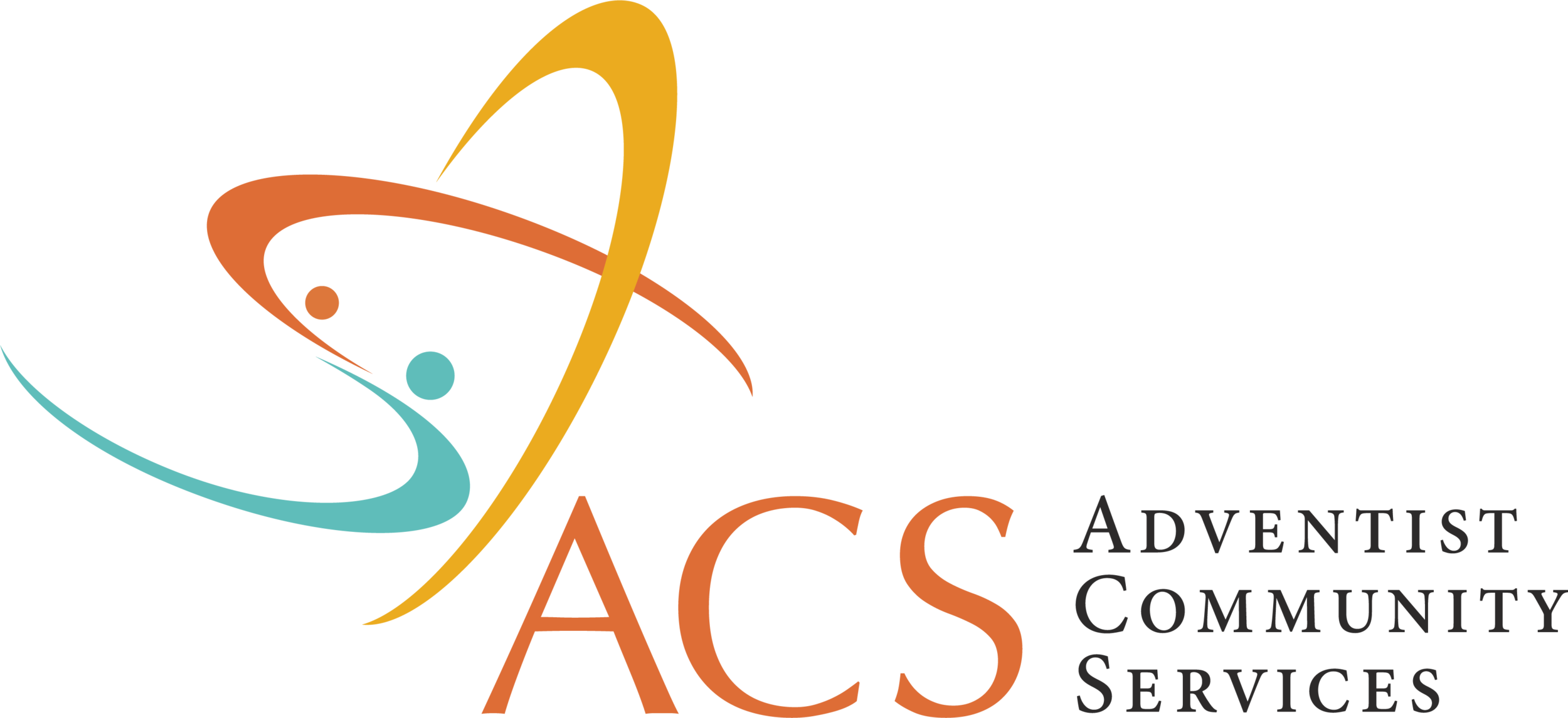 ACS_logoincolor.png