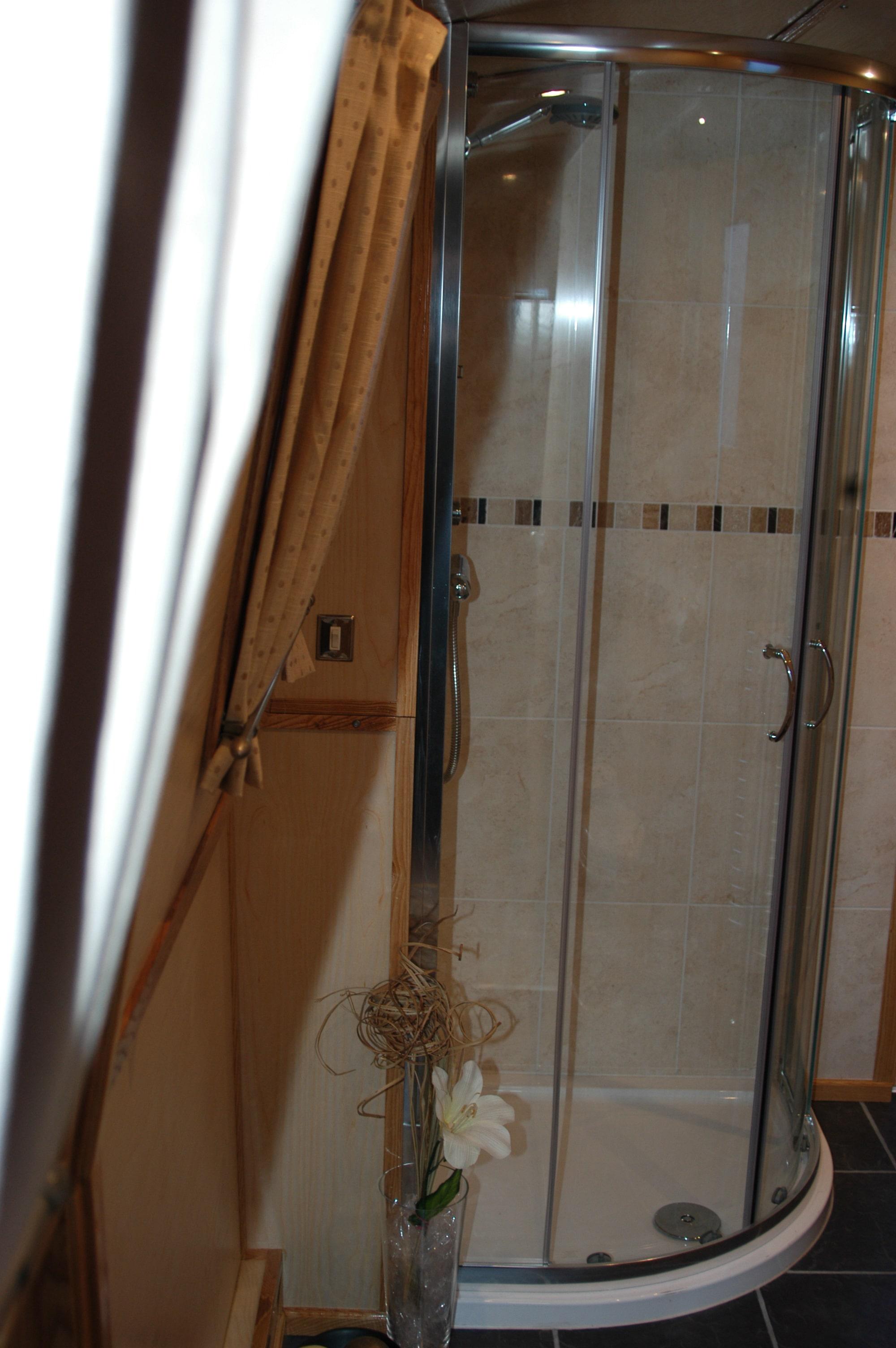 Shower-min.JPG