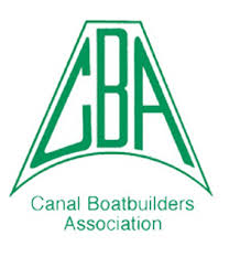 Canal boatbuilder Association1.jpg