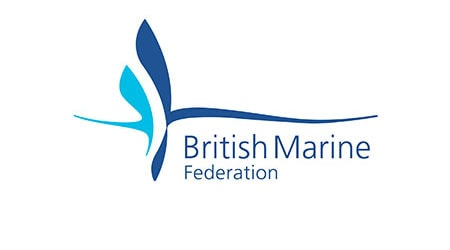 british marine federation-min.jpg