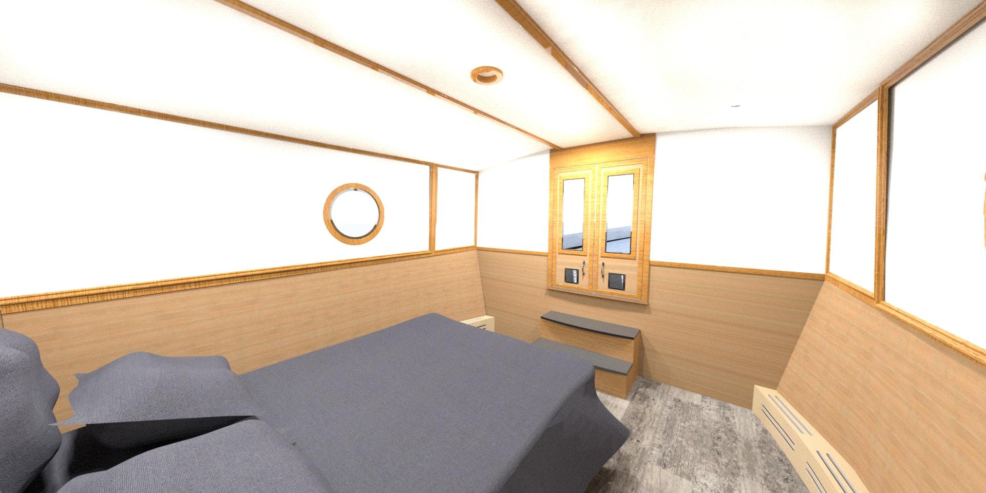 Bedroom 2-min.jpg