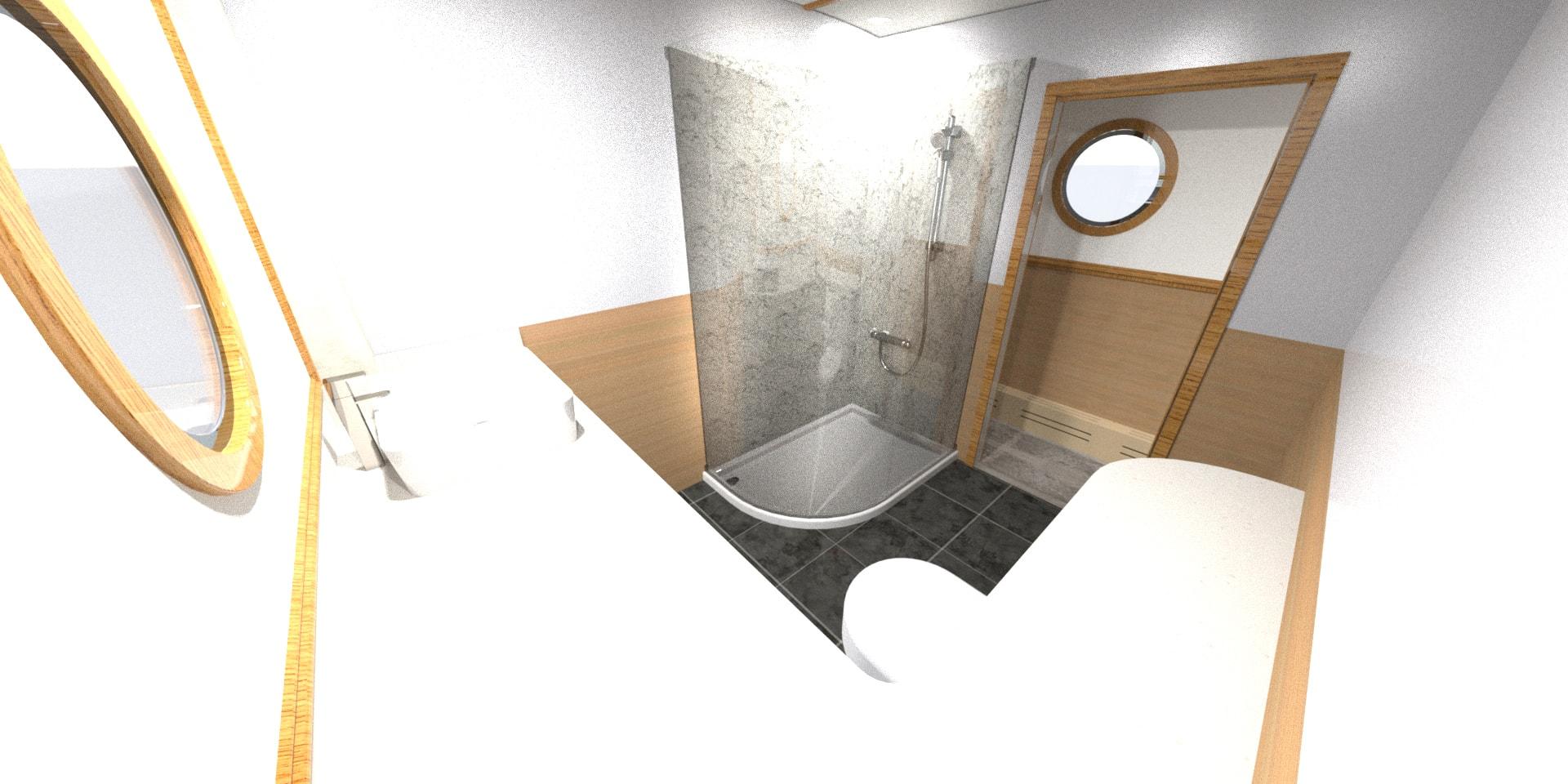 Bathroom 2-min.jpg