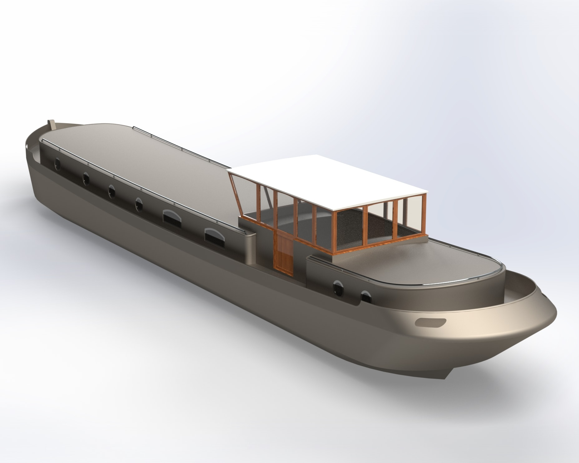 Dutch Barge Rear Iso Metal Finish-min.jpg