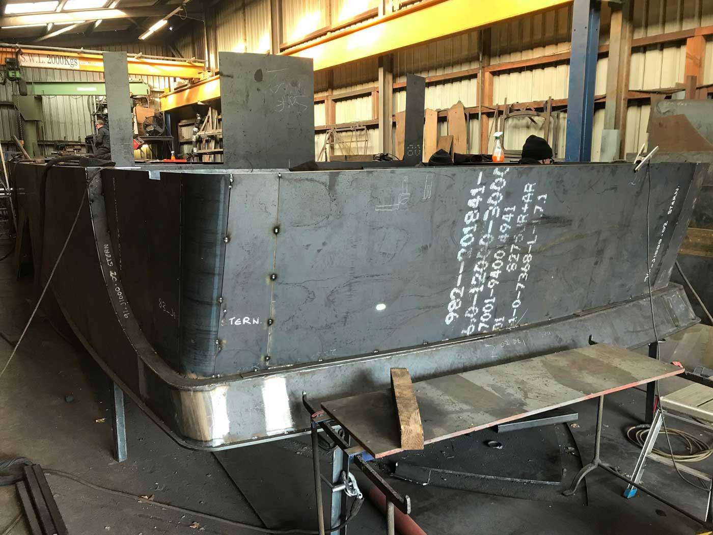 steel-boat-builders