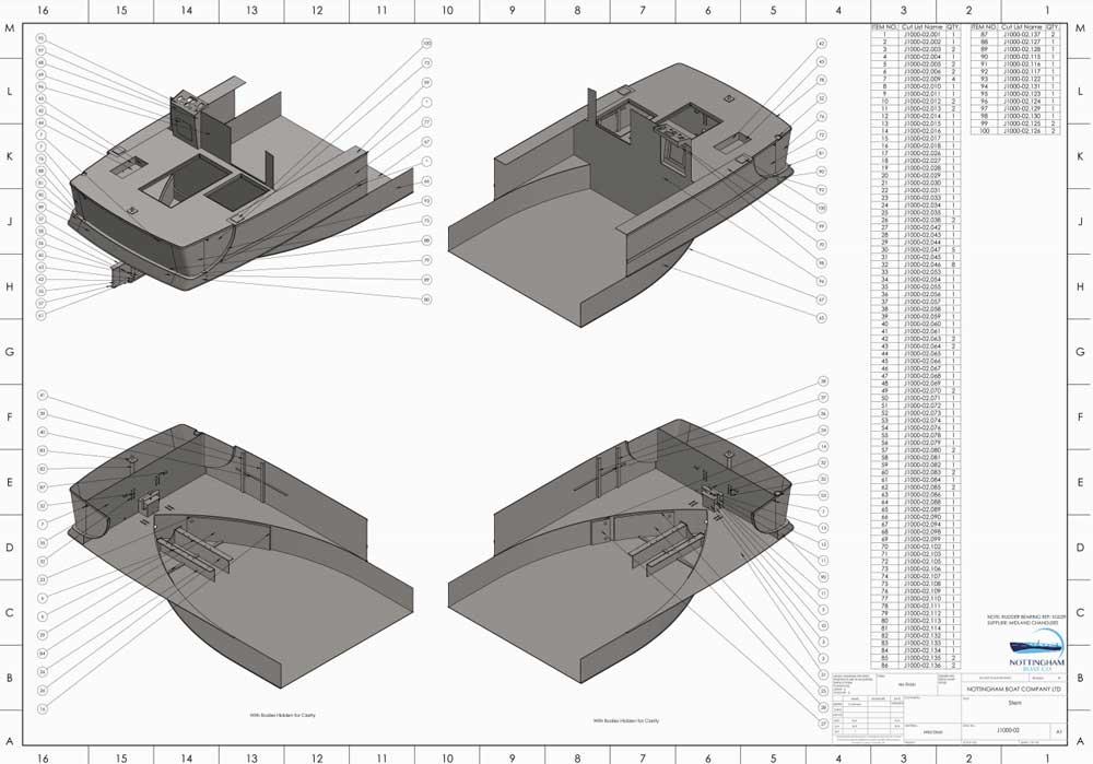 steel-boat-kits-design