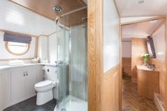 Bathroom and Corridor.jpg
