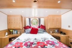 Bedroom #4.jpg