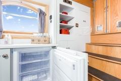 Integrated Freezer.jpg