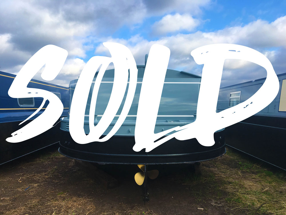 wide-beam-sold-at-nottingham-boat-co