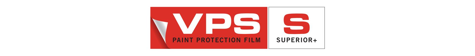 vps-superor-+-logo.jpg