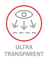 ultra transparent icon.jpg