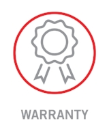 warranty icon.jpg