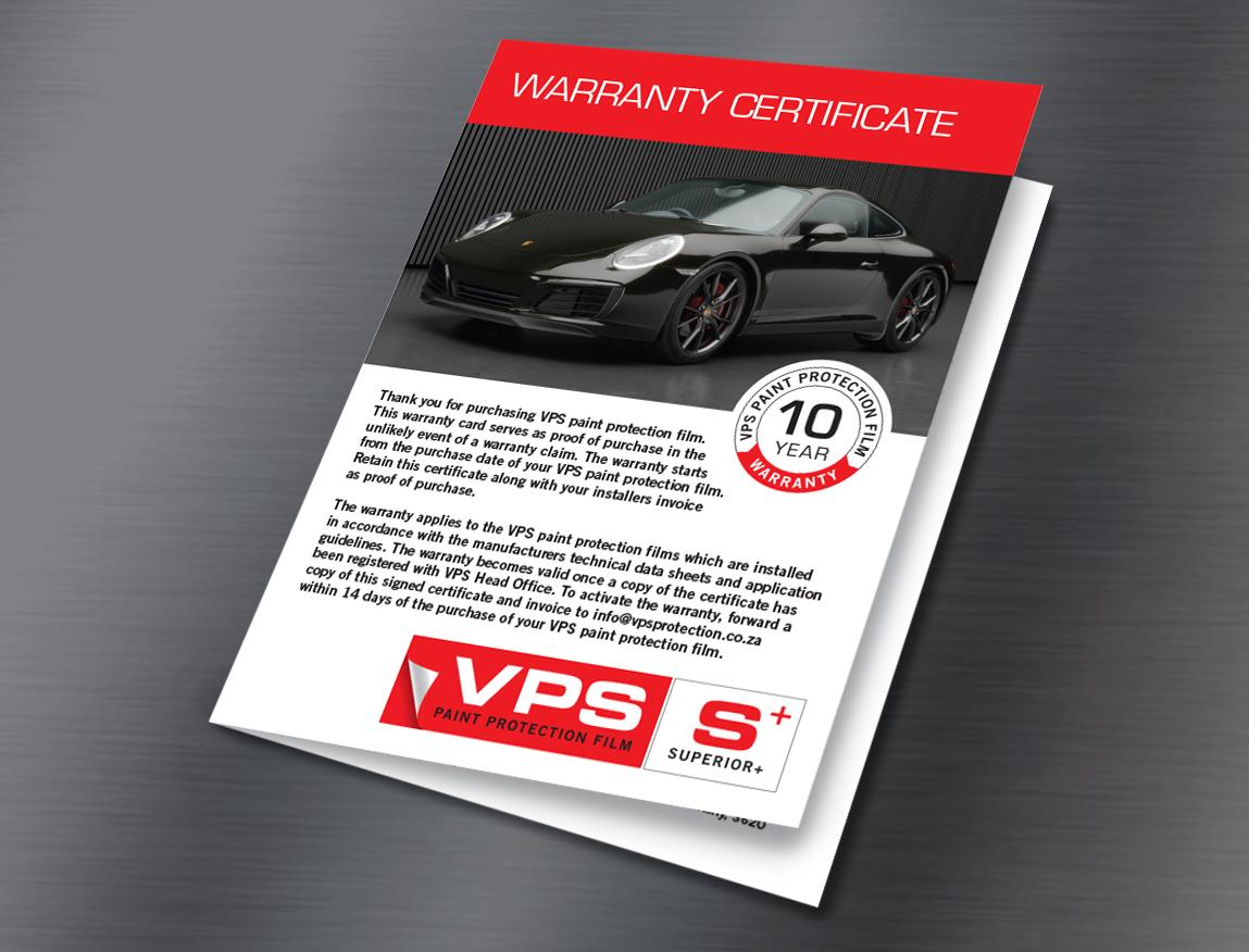 warranty-card.jpg