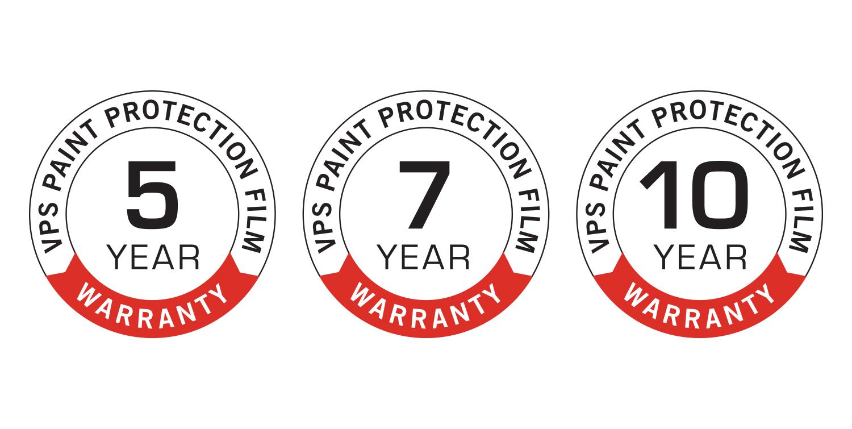 warranty-logos.jpg