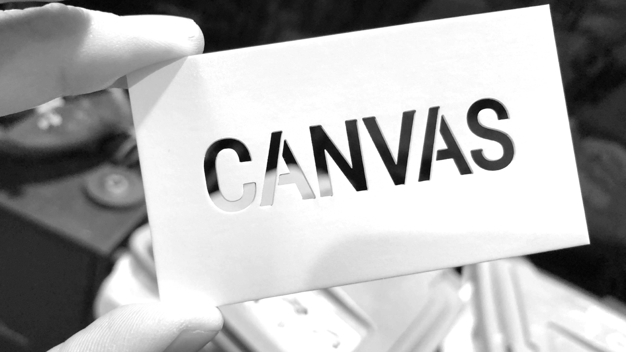 Canvas_business_card.png