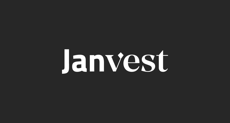 Logo_janvest.png