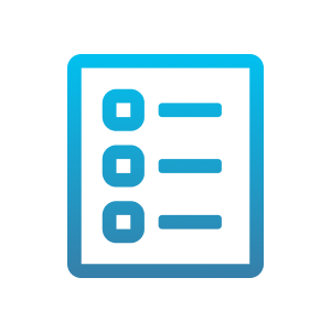 Automated Schedules - Automatically generate a breakdown for any accounts, allowing you to quickly extract key information.