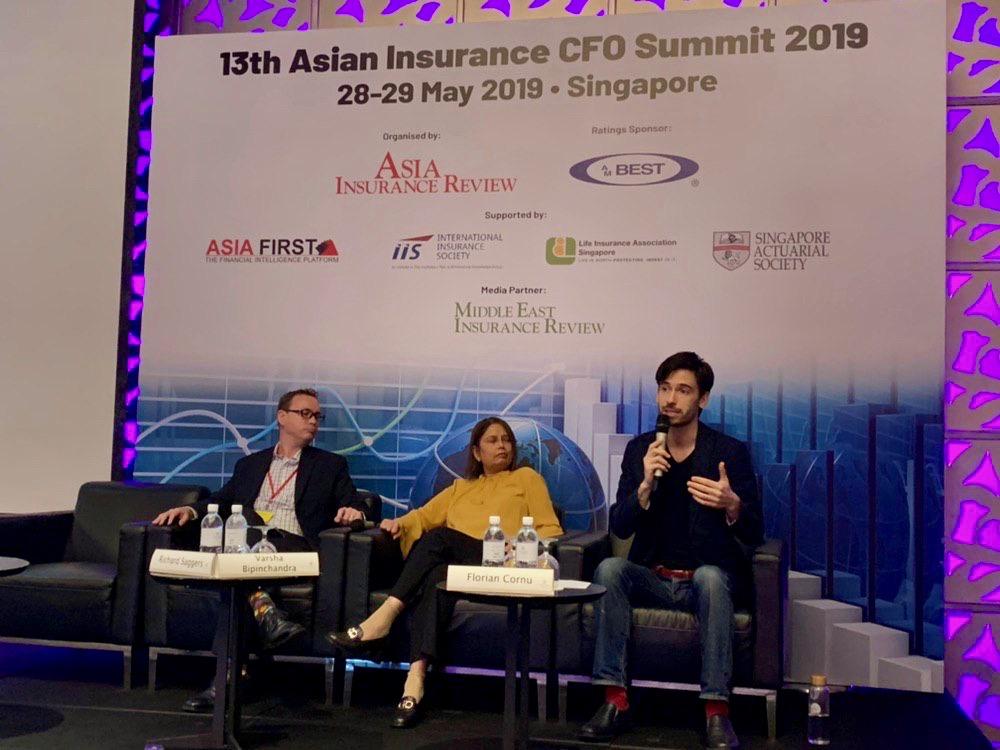 Florian Cornu speaking at the Asian Insurance CFO Summit.jpg