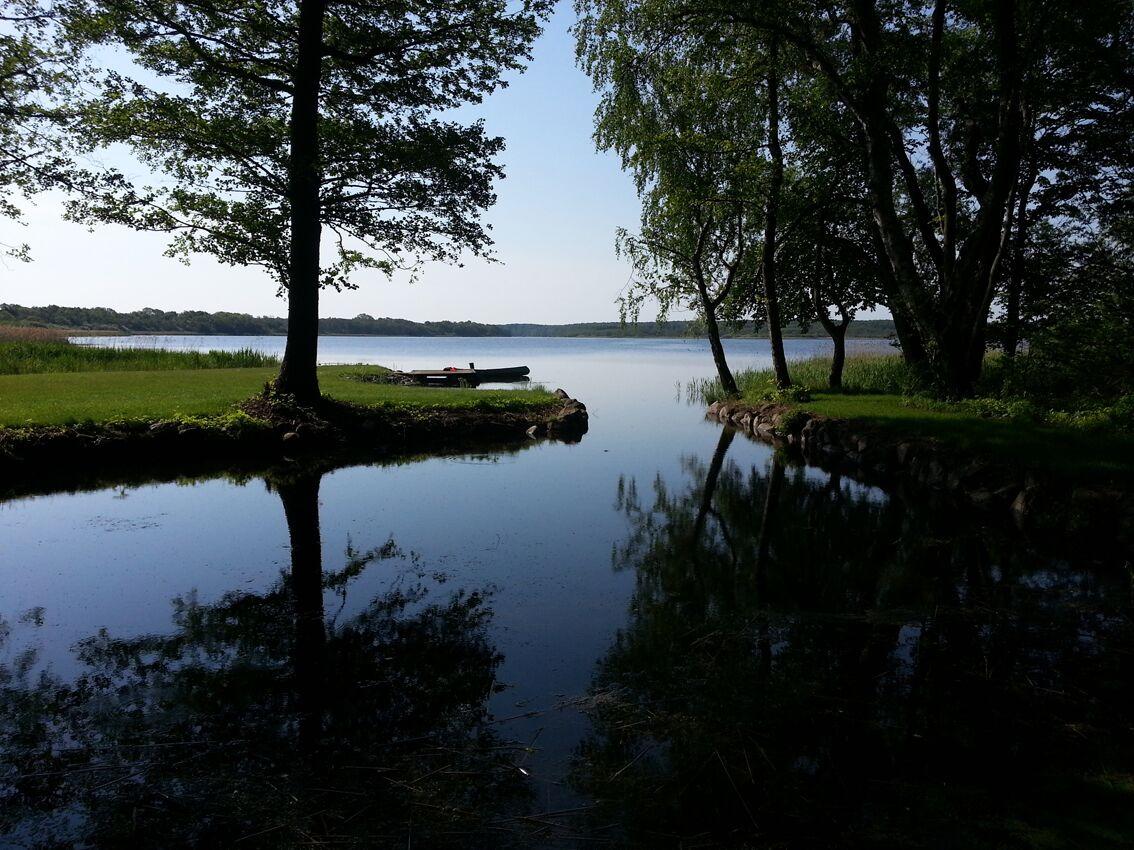 søen.jpg