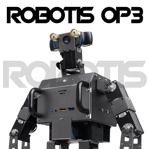 ROBOTIS_OP3_shop_tn__69689.1501003450.jpg
