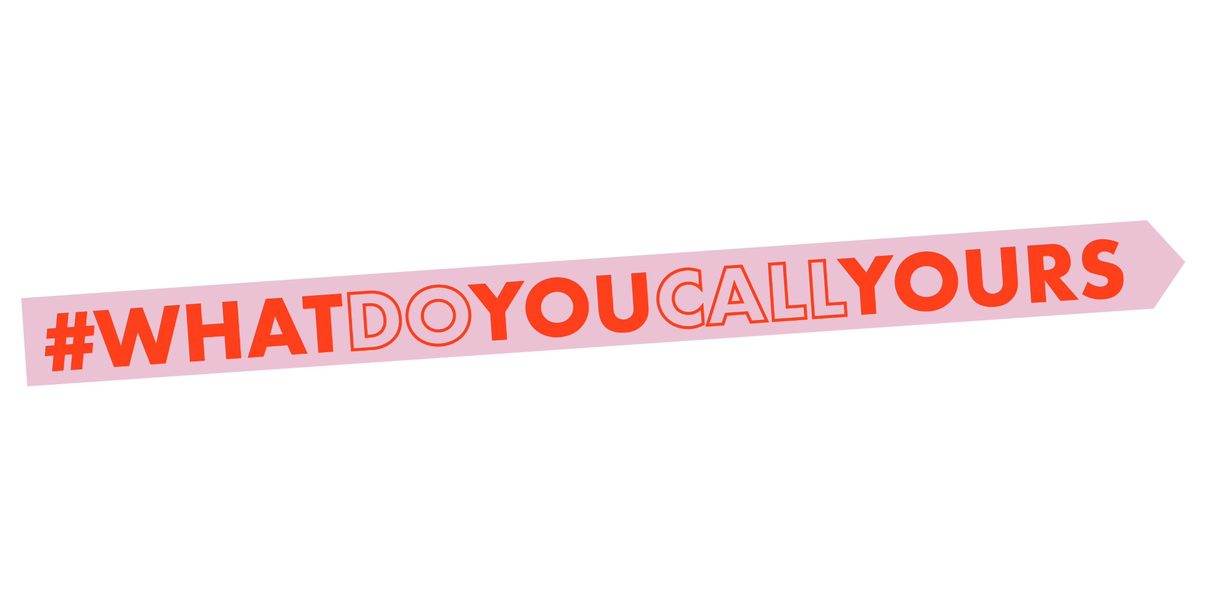 Whatdoyoucallyours.png