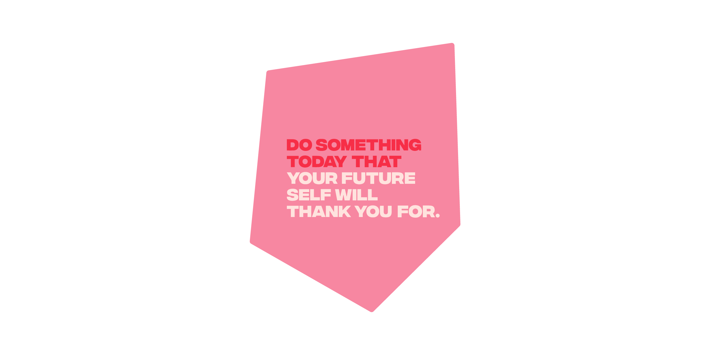 Do_Something_Today.png