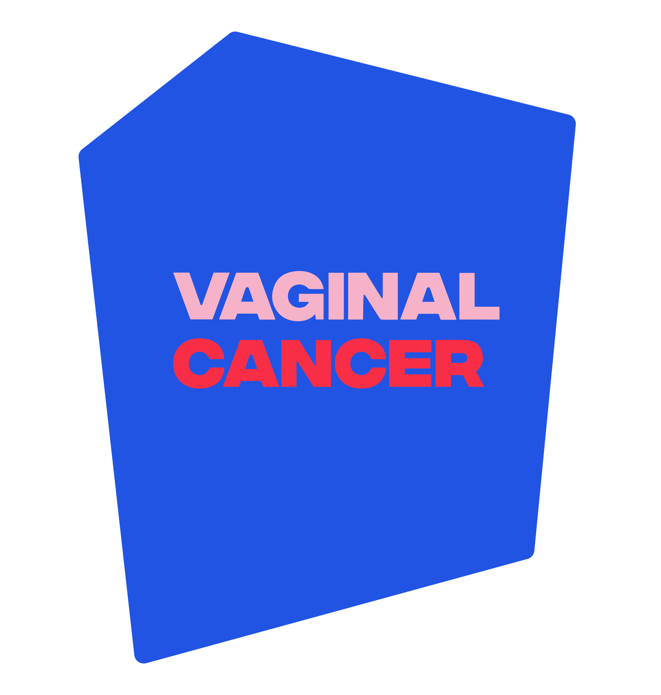 Gynae_Cancer5.png