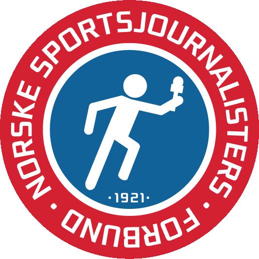 Sportsjournalistene_offisiell_1921_RGB.png