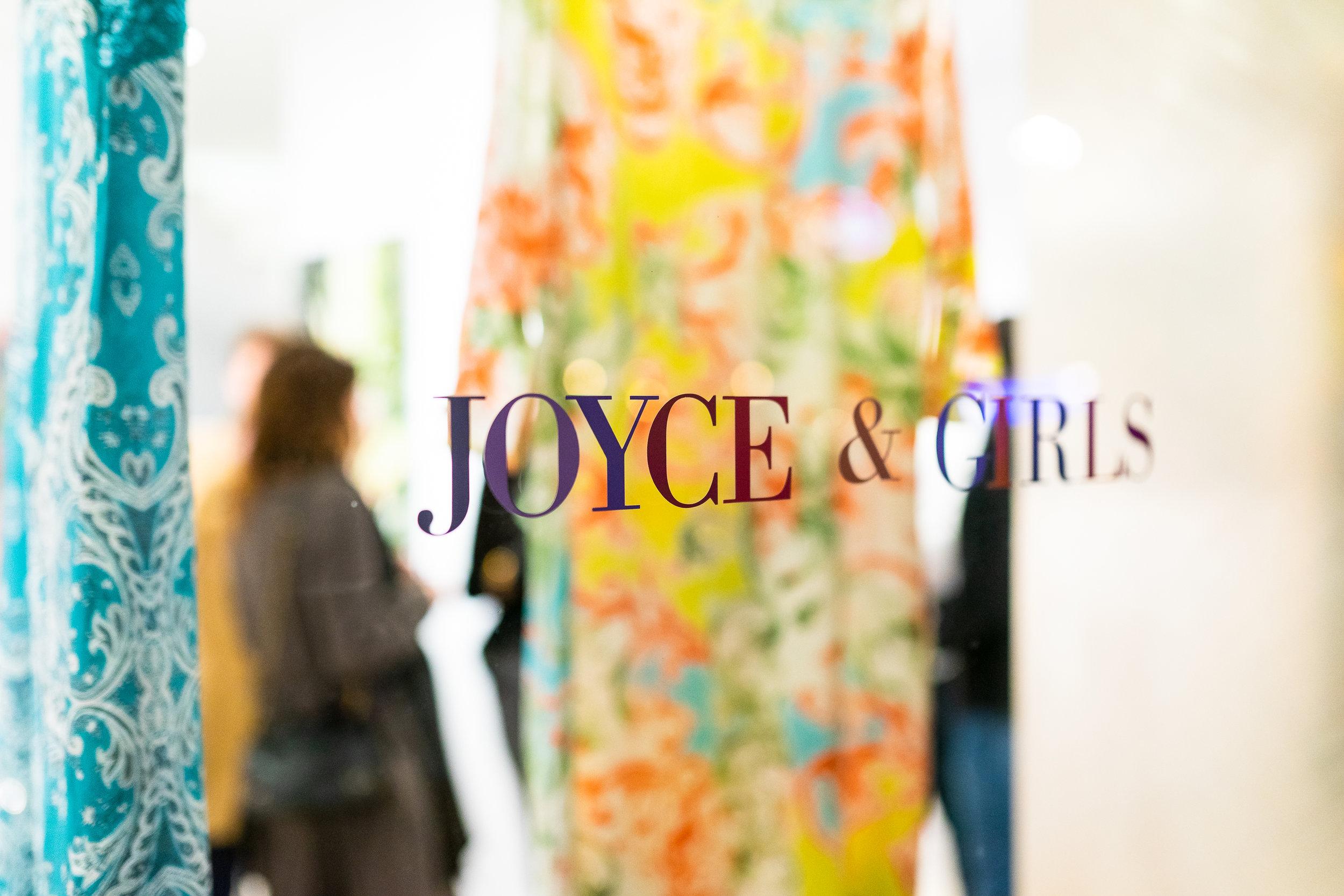 JOYCE_GIRLS-33.jpg