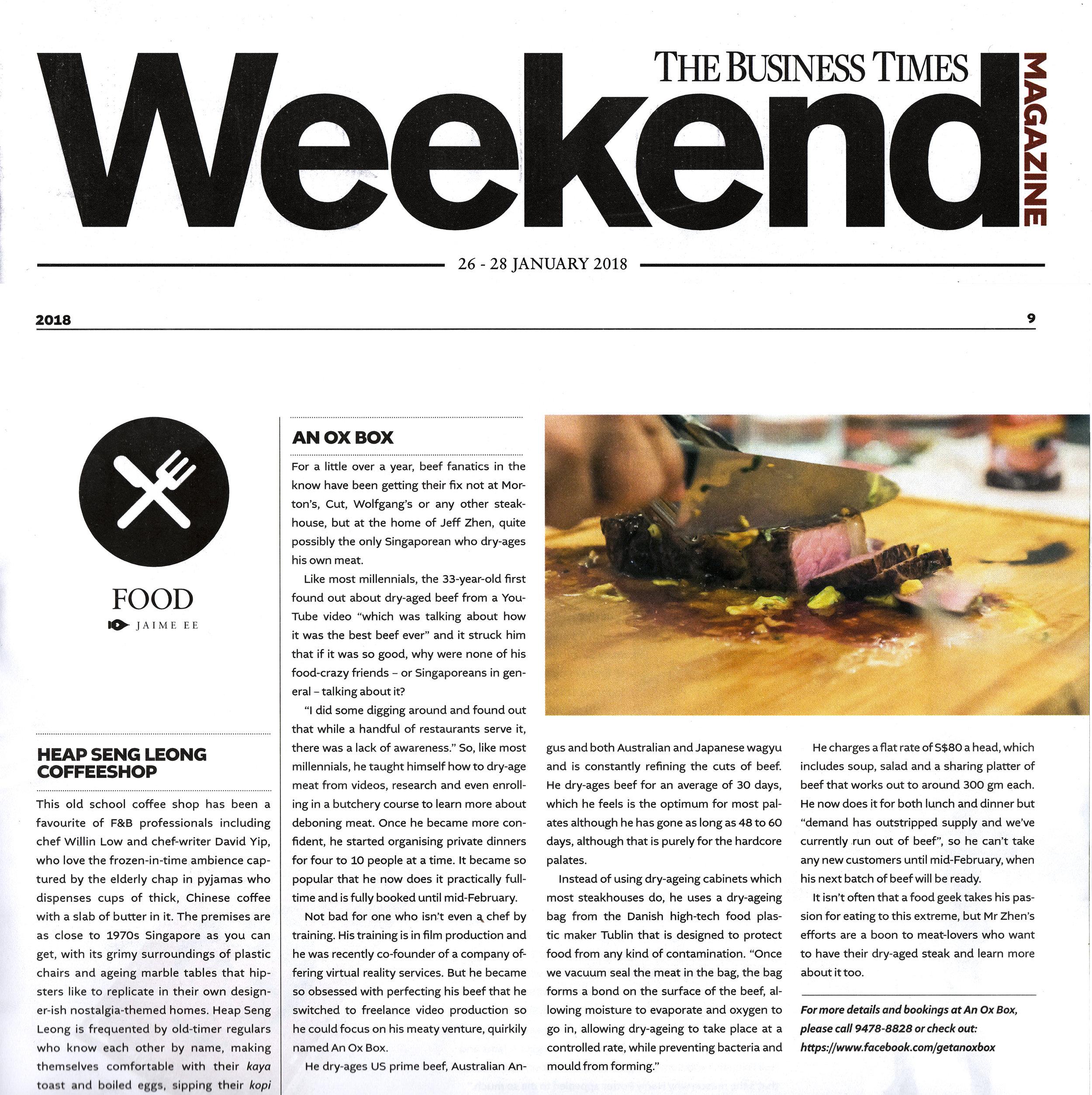 AOB Feature - Business Times 26-28 Jan 2018.jpg